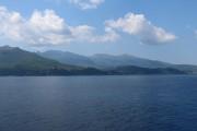 Korsika_2014_093