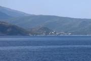 Korsika_2014_094