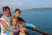 Korsika_2014_100