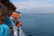 Korsika_2014_101