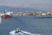 Korsika_2014_102