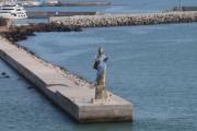Korsika_2014_103
